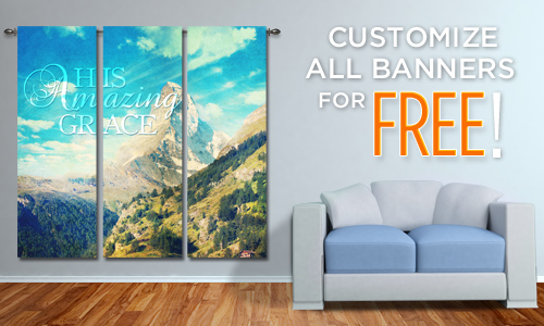 Fall Church Pictures Free Wallpaper Church Banner Collages Stage Backdrops Churchbanners Com