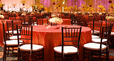 chair covers wedding buy sleeper bed wholesale tablecloths spandex table linens how to
