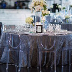 Stretch Chair Covers Hickory King Beds Wholesale Wedding Tablecloths, Spandex Table Linens, Covers, Discount Cloths