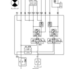 Diagram Of 3 1 Rescue System 88 Honda Accord Wiring Circuit Hydraulic Library