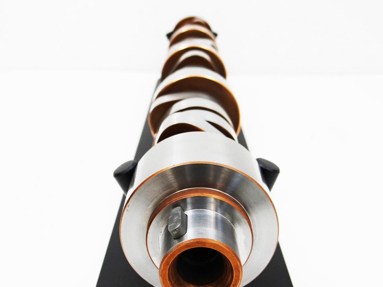 hight resolution of alternative firing order duramax camshaft 3388 price 1 100 00 image 1