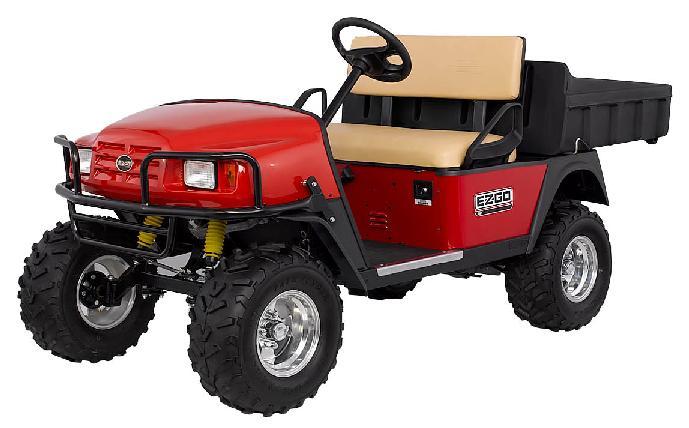 what year is my ezgo golf cart golf cart tire supply - wiring diagram ez go