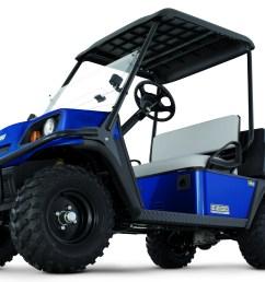 ezgo terrain golf cart tire supply 01 jpg [ 4488 x 3216 Pixel ]