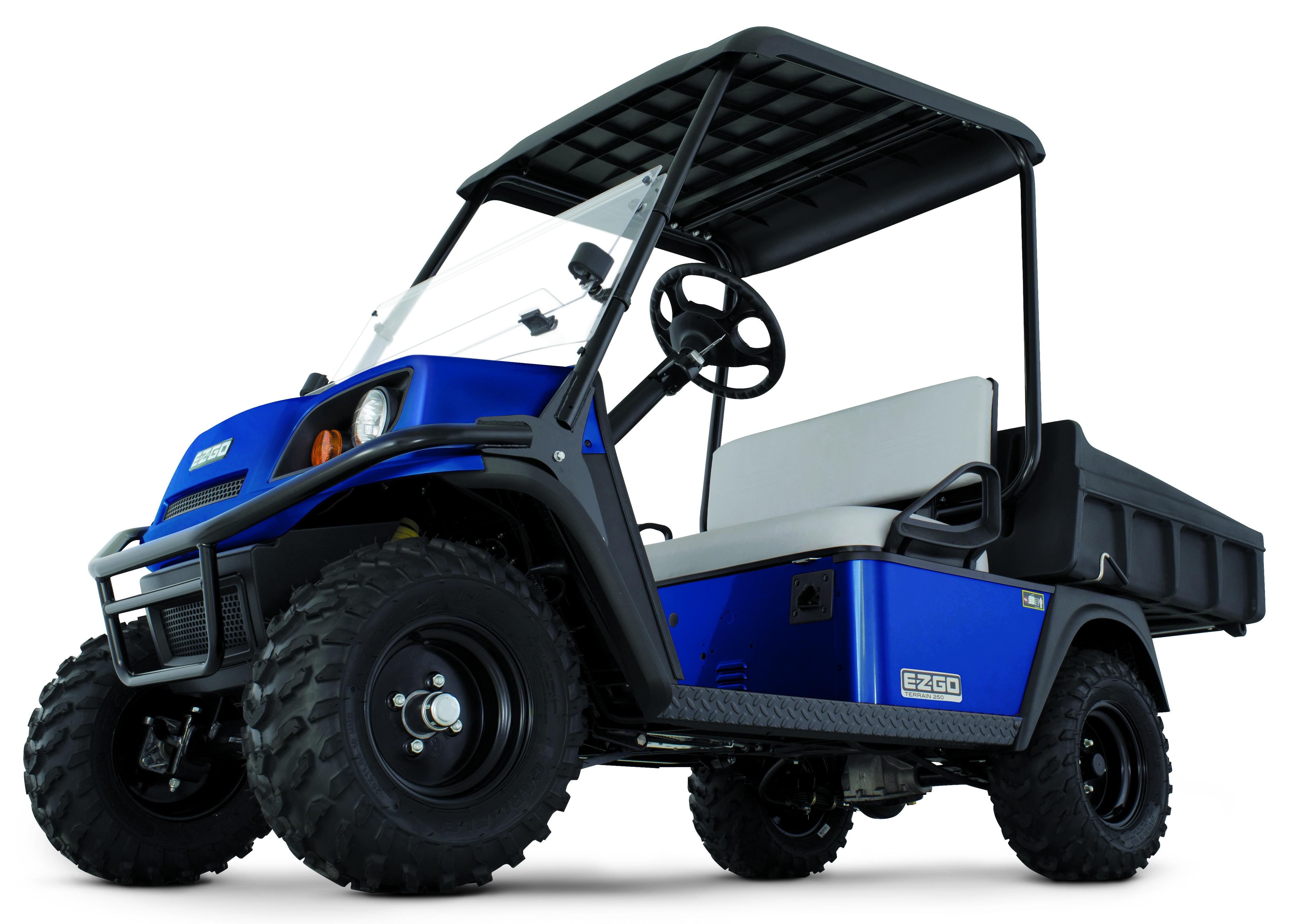ez go rj11 wall jack wiring diagram what year is my ezgo golf cart tire supply terrain 01 jpg