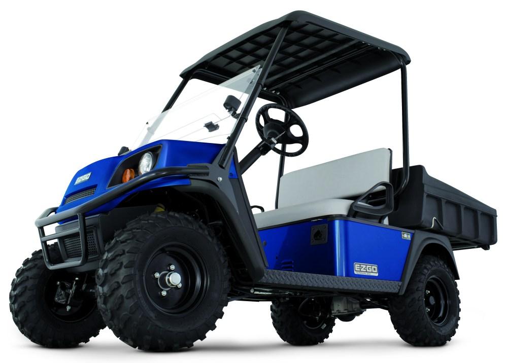 medium resolution of ezgo terrain golf cart tire supply 01 jpg