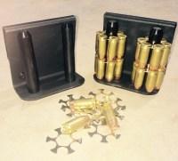 Moon Clip Holders | The Revolver Supply Company, LLC