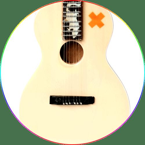 ed sheeran x acoustic