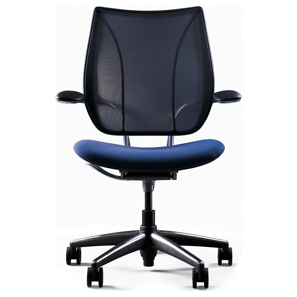 humanscale liberty chair review solid oak chairs ergo pro image 1 loading zoom