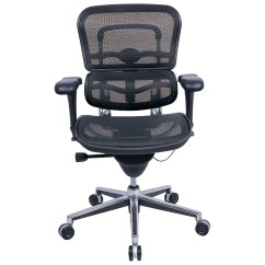 Raynor Ergohuman Chair Steelcase Jersey Review Ergonomic Pro Me8erglo Mesh