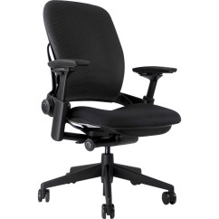 Steelcase Leap Chair Cheap Purple Spandex Covers For Sale Ergonomic Pro Loading Zoom