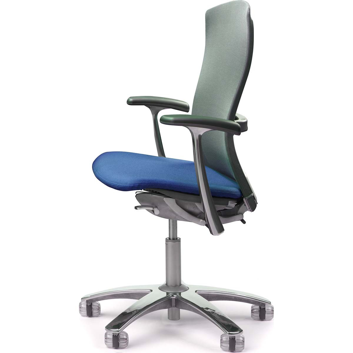 knoll chadwick chair parts rentals in brooklyn the life shop ergonomic chairs loading zoom