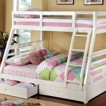 Types Of Beds And Sizes