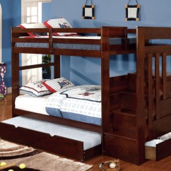 Formal Sofas For Living Room Latest Designs When Is Buying A Bunk Bed Worth It? - Ocfurniture