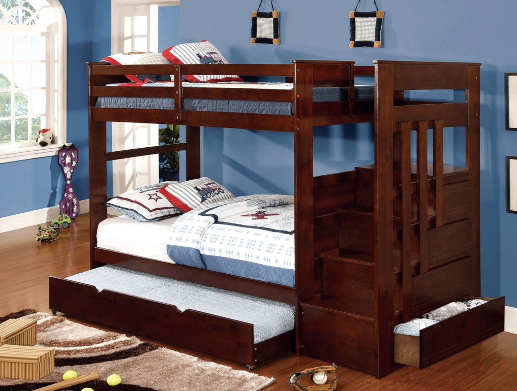 counter height kitchen chairs cabinets maryland when is buying a bunk bed worth it? - ocfurniture