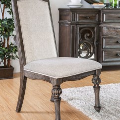 Fabric Side Chairs Best Dorm Room Lounge Arcadia Ivory Upholstered Arm Less