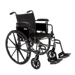 Drive Wheel Chair Used Revolving Olx Lahore Cruiser X4 Wheelchair Free Shipping Parts Net Loading Zoom