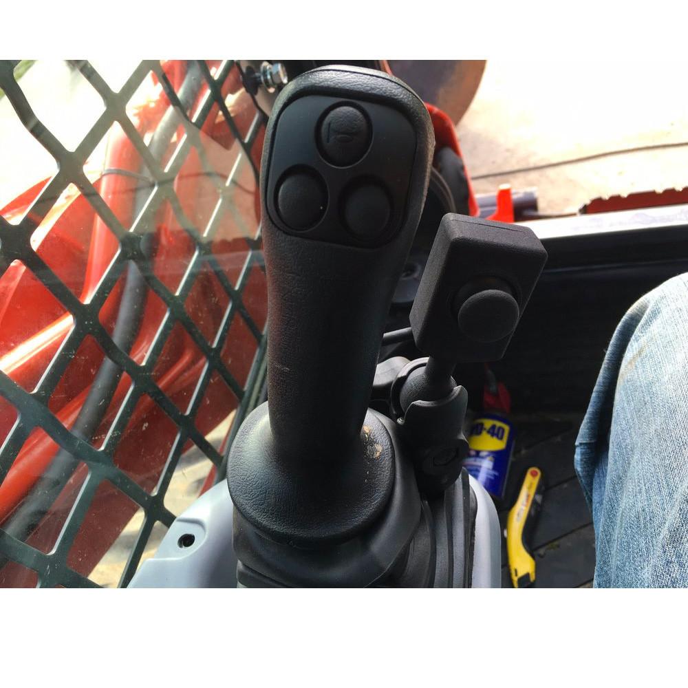 Komatsu Sk1020 8 Pin Wire Harnes - komatsu sk1020 8 pin wire harness on