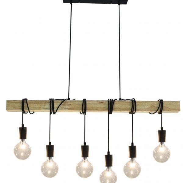 pendant lights epping # 37