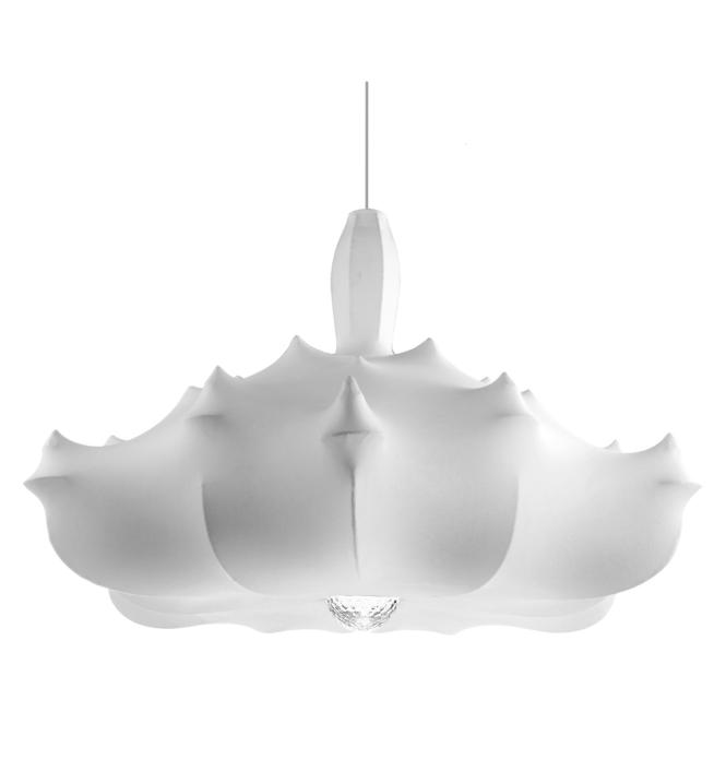 Replica Marcel Wanders Zeppelin Pendant Lamp Loading Zoom