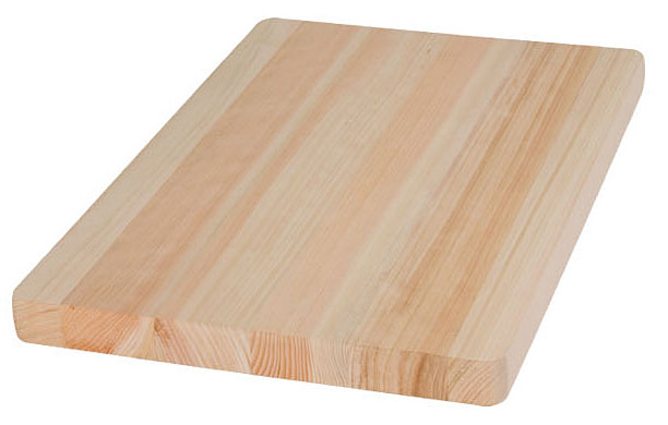 Richlite Countertop Stop Putting Your Cutting Board In The Dishwasher