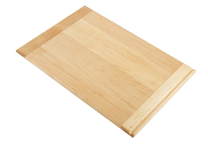 kitchen cutting boards modern rug custom maple pull out board cuttingboard com
