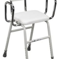 Kitchen Stool Ikea Lighting Buy Angled Drive Medical Canada Agecomfort Com