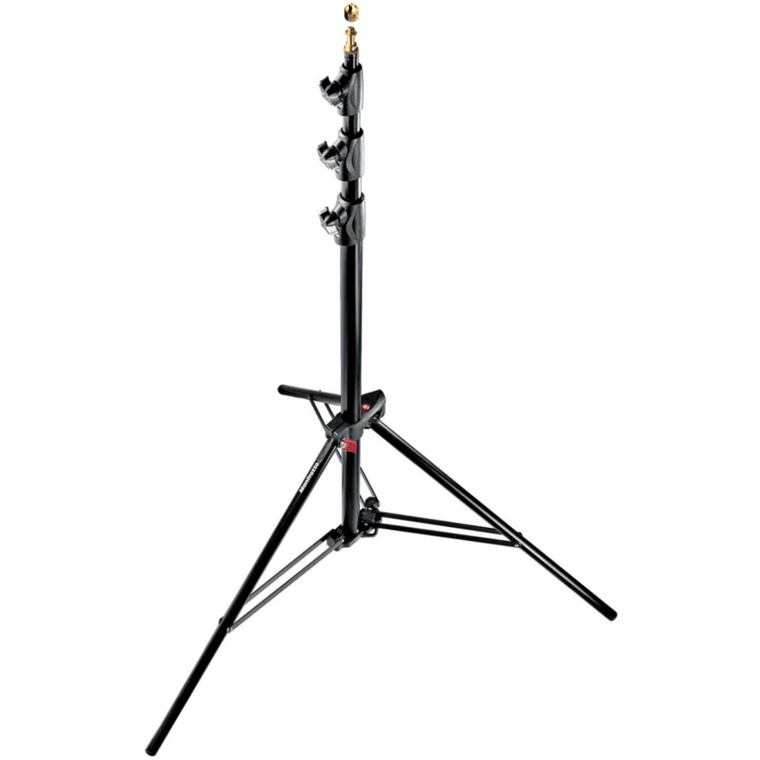 Manfrotto Bac Light Stand