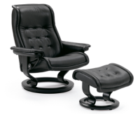 Ekornes Stressless Royal Recliners & Chairs | Sold Out