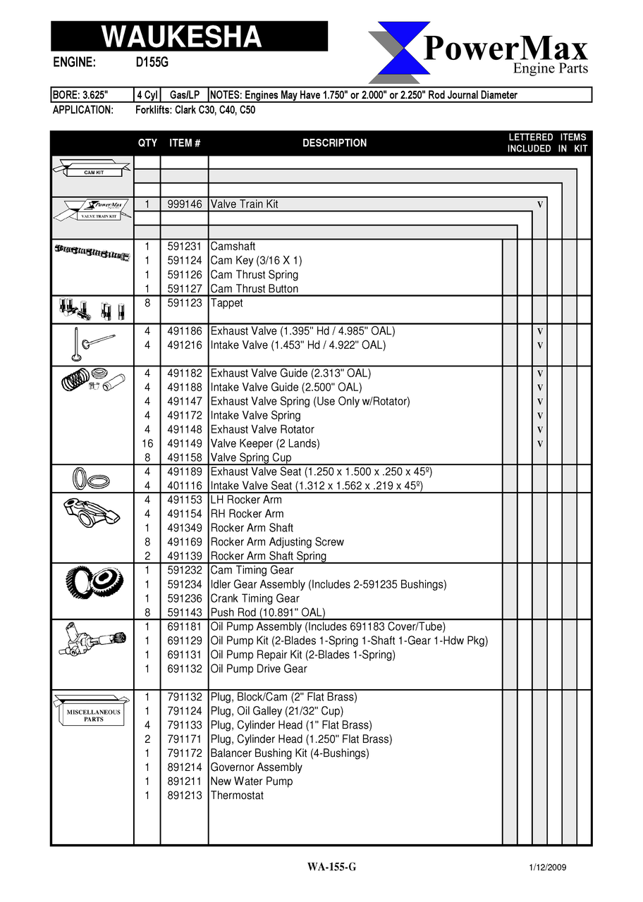 hurricane boat wiring diagram 29 wiring diagram images hurricane boats parts and accessories champion boat wiring [ 912 x 1280 Pixel ]