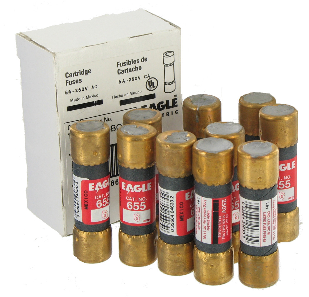 medium resolution of 6a cartridge fuse box 10 655 6box