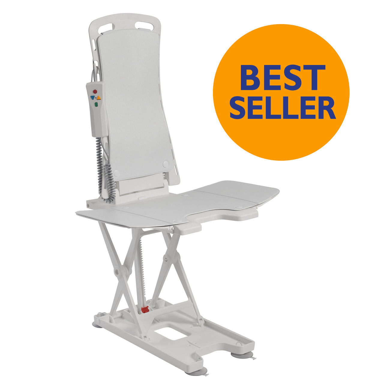 Bath Chair Lift Bellavita Auto Bath Tub Chair Seat Lift Bath Lift For