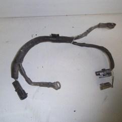 2002 Ford Escape Alternator Wiring Diagram Logic Gates Timing Ke Free Engine Image For