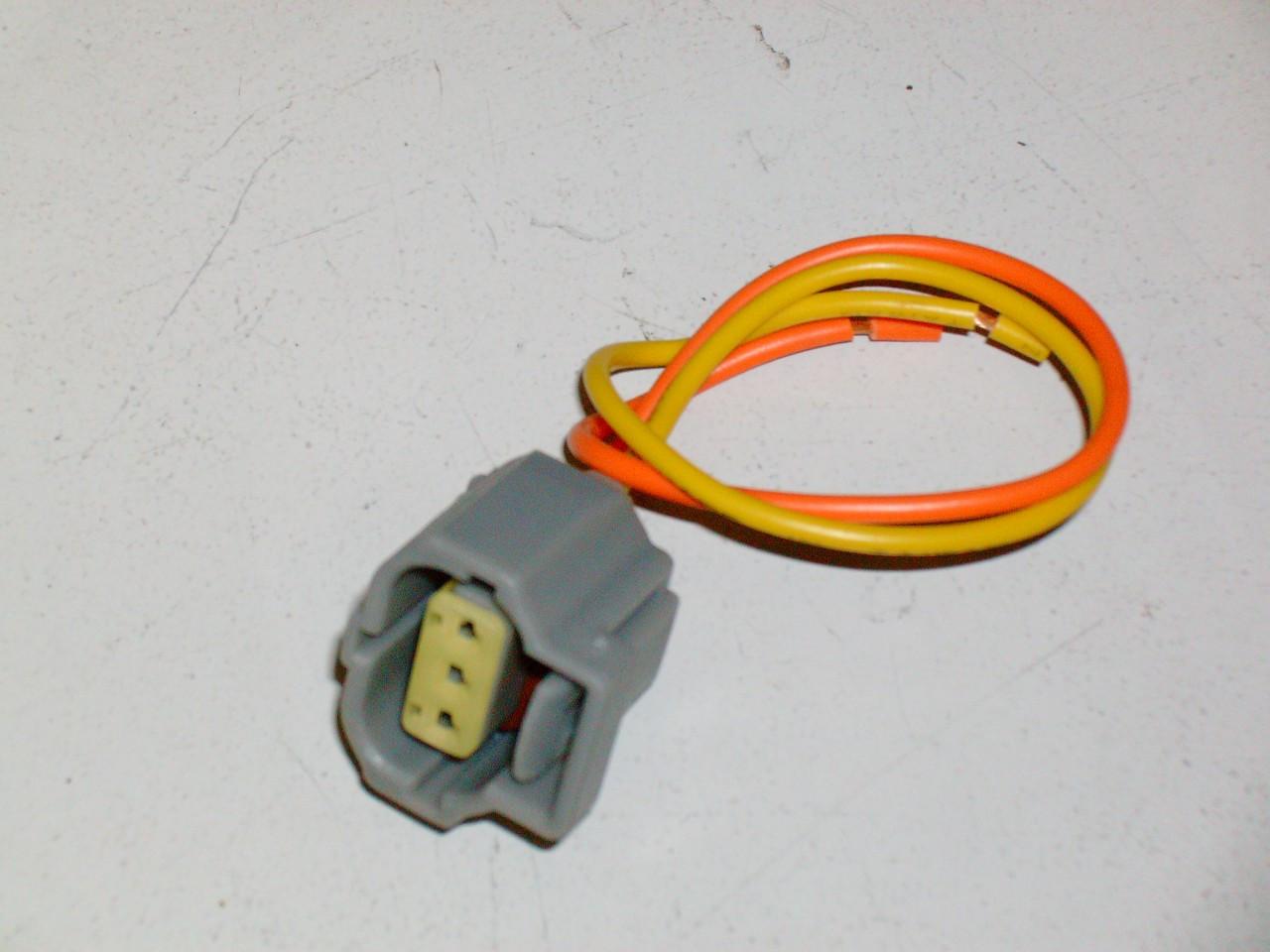 Alternator Wiring Diagram Also 1999 Ford Wiring Harness Wiring