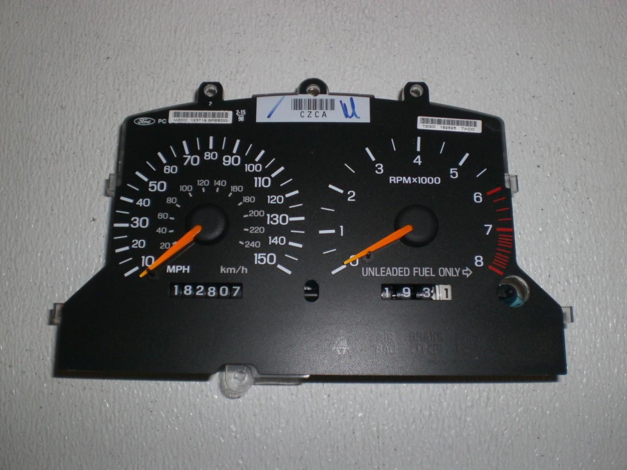 automotiveonlyparts com [ 1280 x 960 Pixel ]