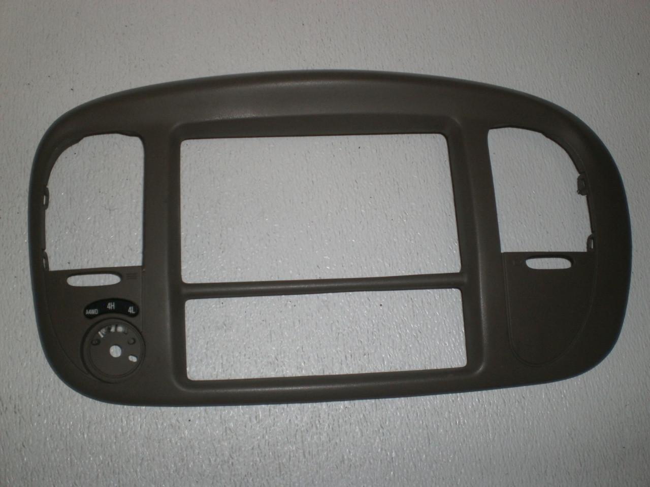 hight resolution of 1994 1998 ford mustang right quarter panel scoop vent 94 95 gt cobra lx met green