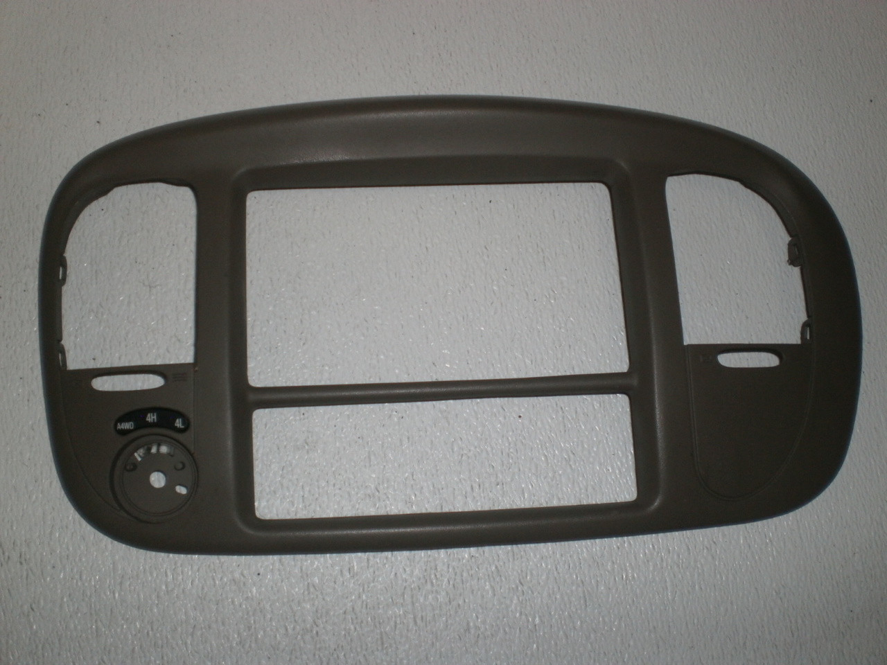 small resolution of 1994 1998 ford mustang right quarter panel scoop vent 94 95 gt cobra lx met green