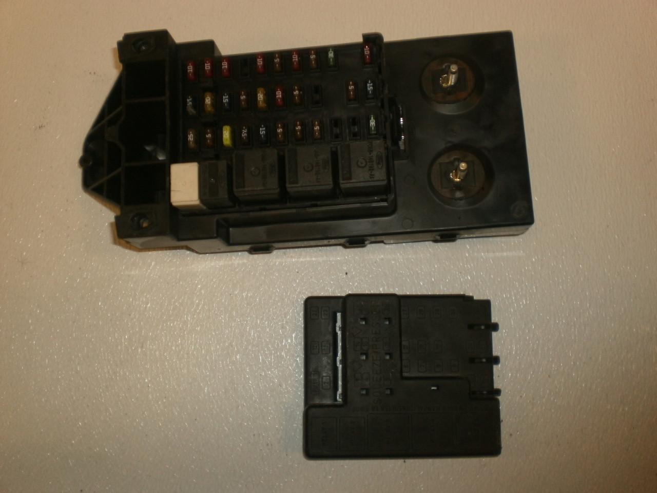 1994 1998 ford mustang right quarter panel scoop vent 94 95 gt cobra lx met green [ 1280 x 960 Pixel ]