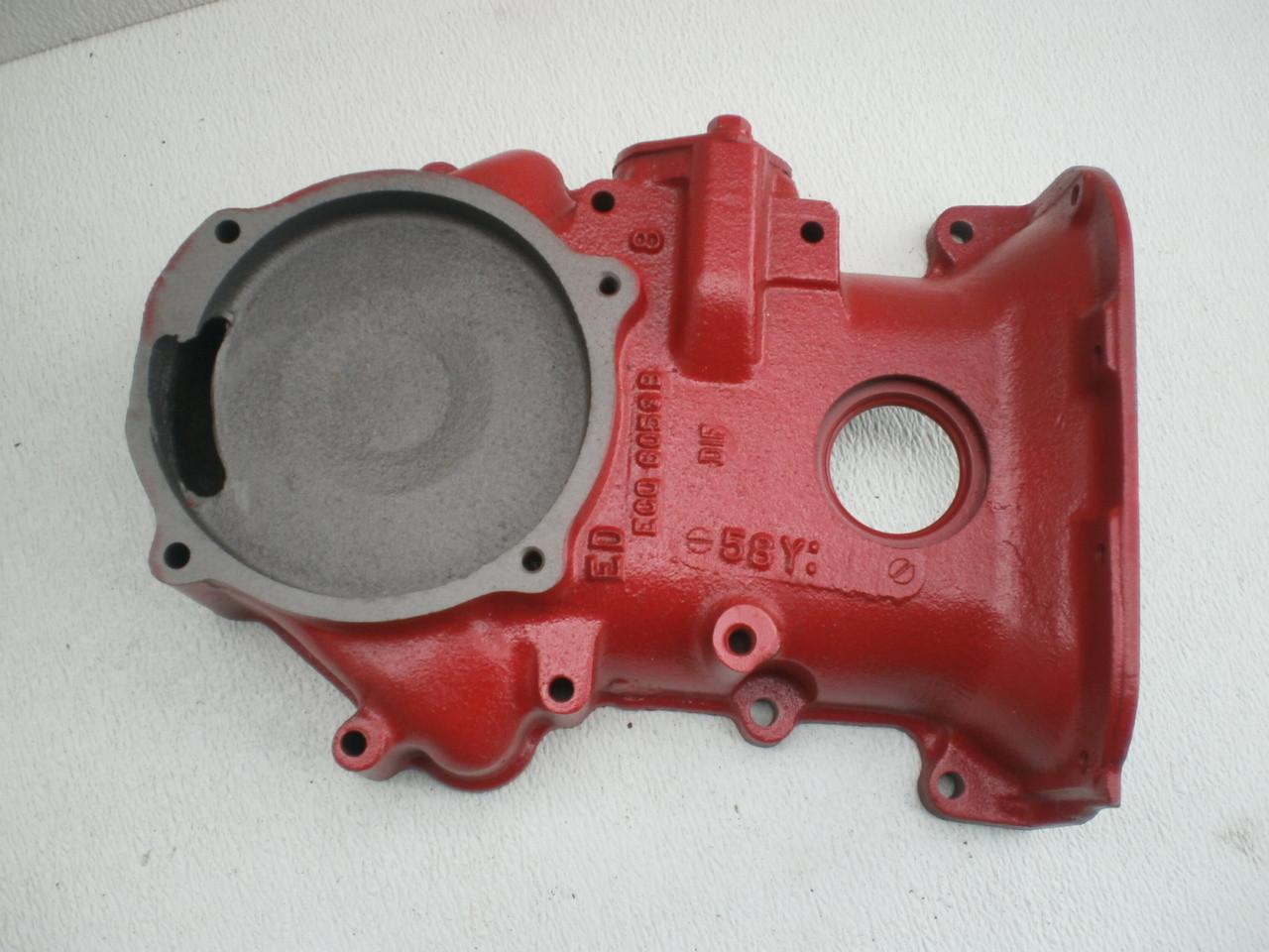 medium resolution of automotiveonlyparts com