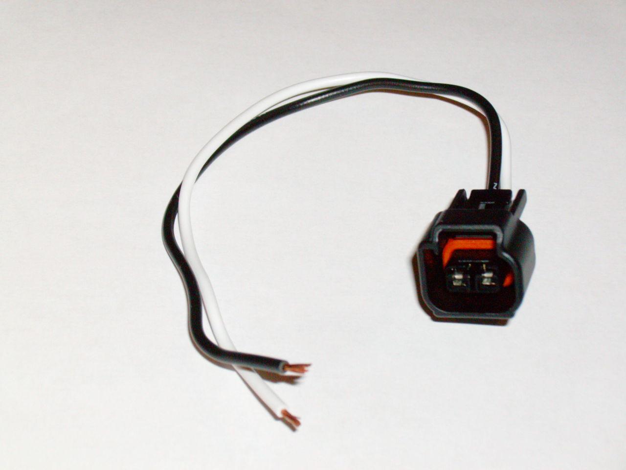medium resolution of 2004 f150 sensor wiring harnes
