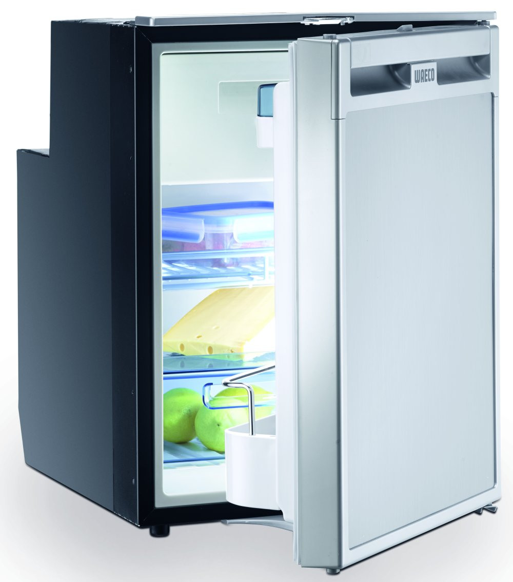 hight resolution of dometic waeco crx50 compressor fridge marine campervan refrigerator lazy boy recliner wiring diagram waeco refrigerator wiring diagram