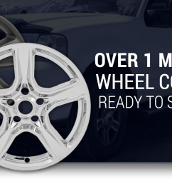 offering a full line of wheel covers for nearly 40 years [ 2000 x 794 Pixel ]