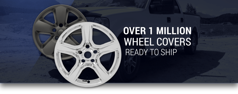 medium resolution of offering a full line of wheel covers for nearly 40 years