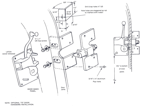 Wiring Diagram Arctic Cat Z440 Arctic Cat Zl440 Wiring