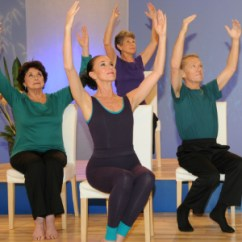 On Chair Dance Bedroom Round Jodi Stolove S Dancing Fitness Flexibility And Relaxation Workout International Inc