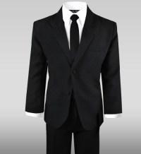 Infant Vest And Tie Sets - Best Vest 2018