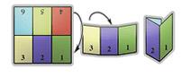 folding8.jpg