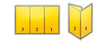 folding9.jpg