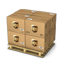 ups-shipping.jpg