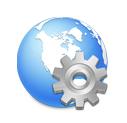 webhosting.jpg