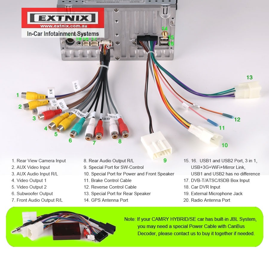 rockford fosgate p3 wiring diagram charging system definition nissan diagram, nissan, get free image about